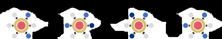 SCM検品システム 食品業界向けシステム 共同配送センター向けシステム 流通業向けシステム